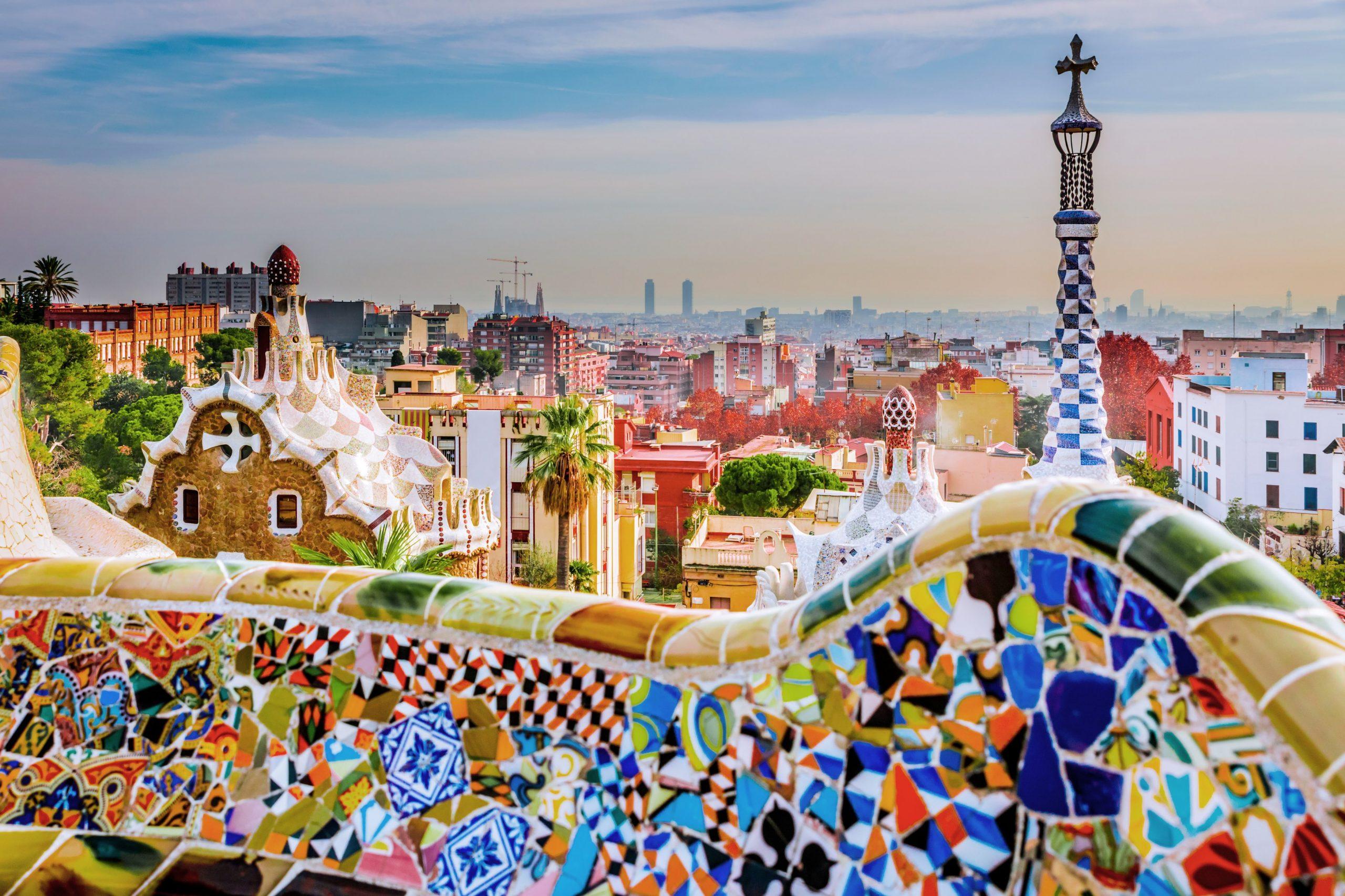 راهنمای-سفر-به-اسپانیا