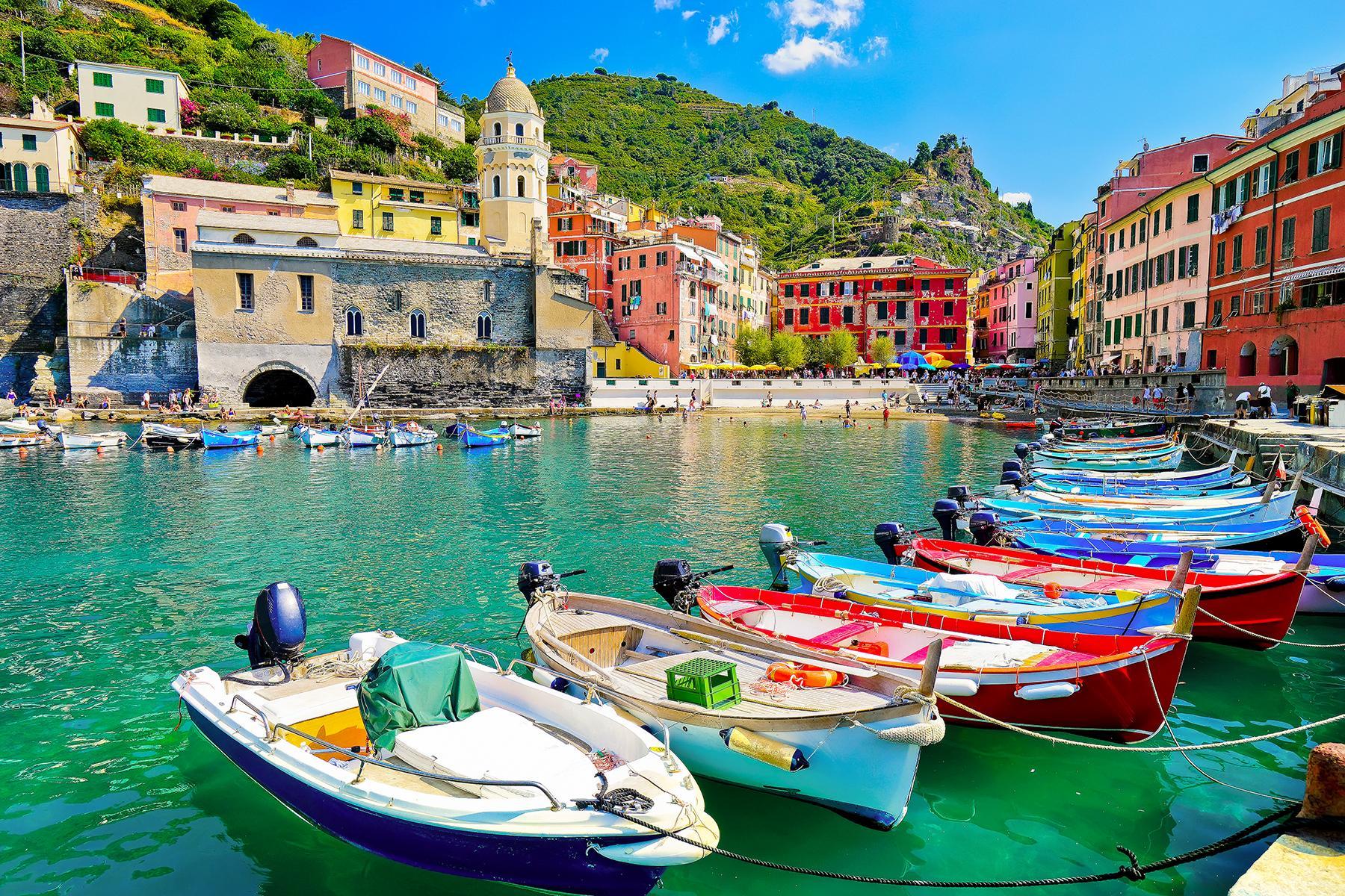 راهنمای-سفر-به-ایتالیا