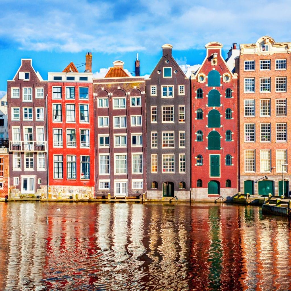 راهنمای-سفر-به-هلند