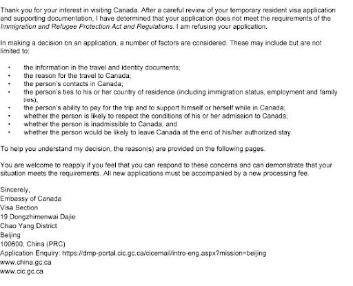 ویزای-توریستی-کانادا