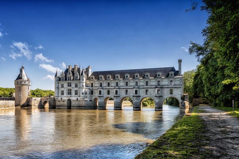 جاذبه-های-برتر-فرانسه