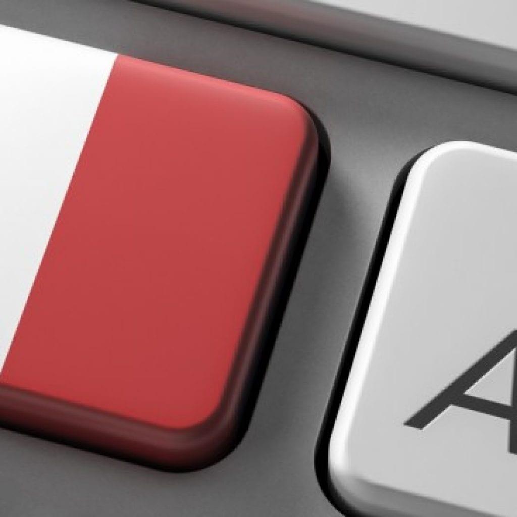 صنایع-فرانسه