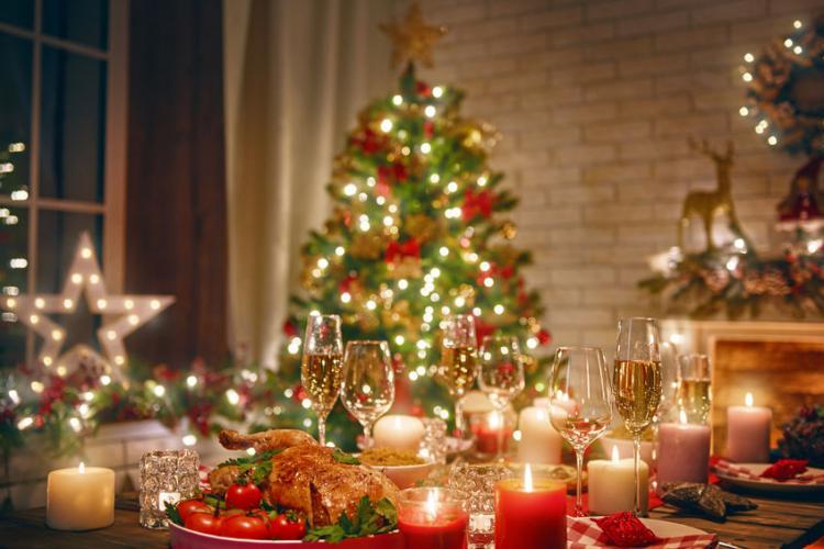 جشن-کریسمس-