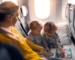 آداب-سفر-با-هواپیما