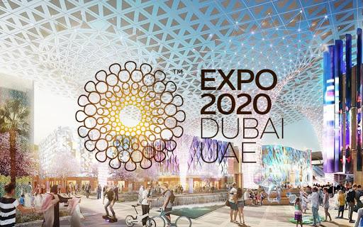 حقایقی که شما باید در مورد اکسپوی 2020 دبی بدانید