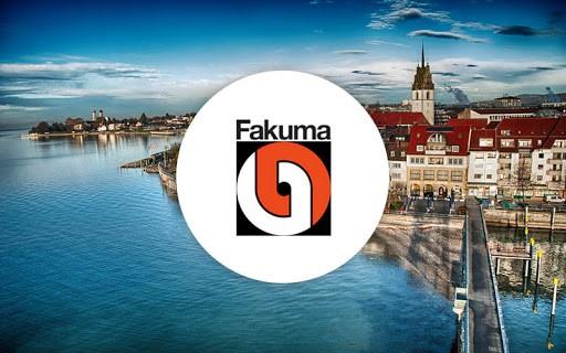 معرفی نمایشگاه پلاستیک فریدریش هافن FAKUMA