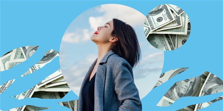 مراقبت از پول در سفر