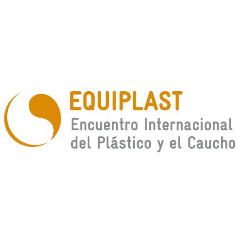 صنعت پلاستیک