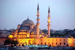 مسجد-جدید