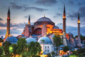 ayasofie-istanbul-tour
