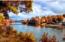سفر به اروپا در پاییز