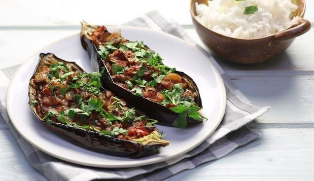لیست خوراکی و غذاهای معروف ترکیه