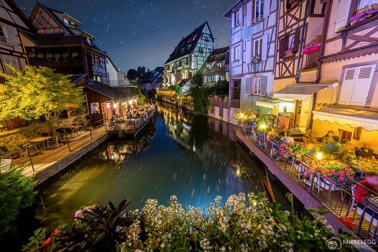 بهترین سوژههای عکاسی در اروپا