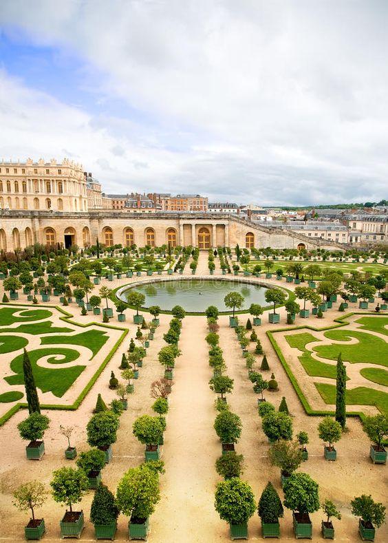 فرانسه-زیبا-ارزان-تور