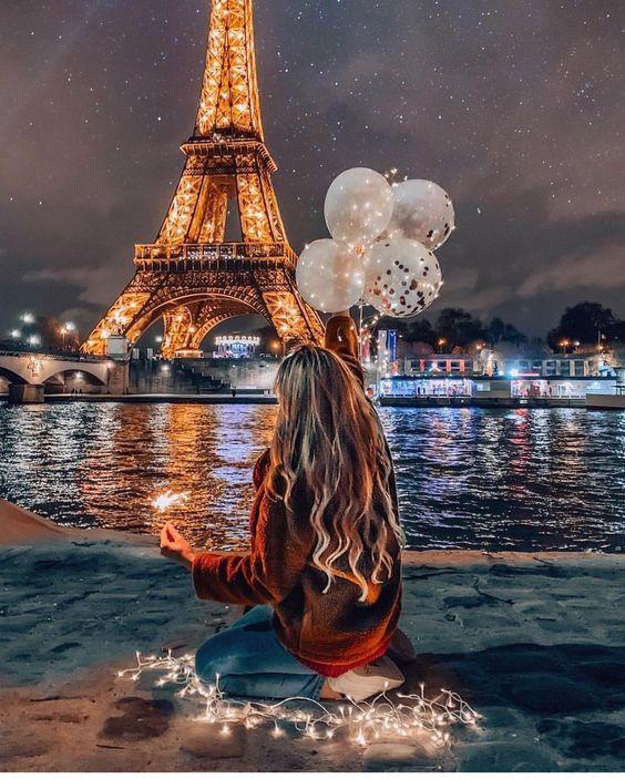 فرانسه-بشناسیم-زیبا