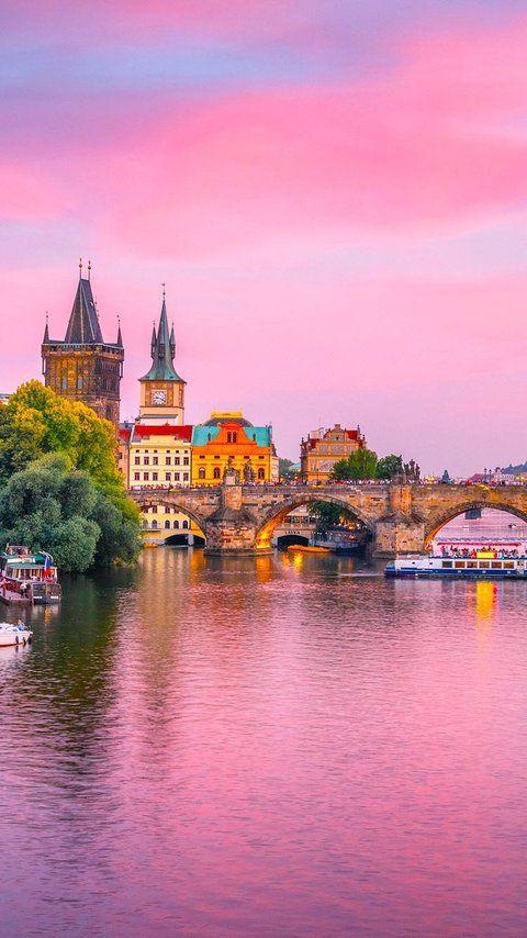 سفر-به-اتریش