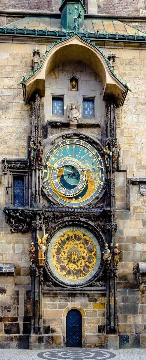 قدیمی-ترین-ساعت-جهان
